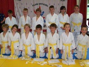 Remises des ceintures le 15.06.2012 (jaune) 101_0008-300x225