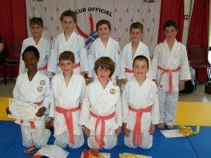 Remises des ceintures le 15.06.2012 (orange) 101_0017-300x225