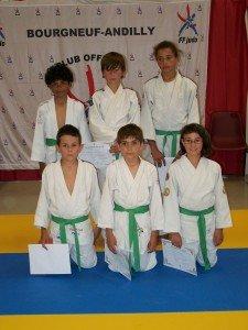 Remises des ceintures le 15.06.2012 (verte) 101_0021-225x300