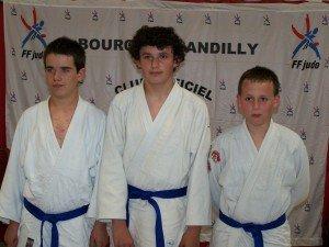 Remises des ceintures le 15.06.2012 (bleue) 101_00222-300x225